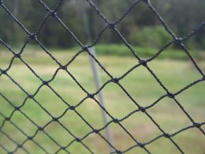Crackpot Rural Supplies - Anti Bird Netting